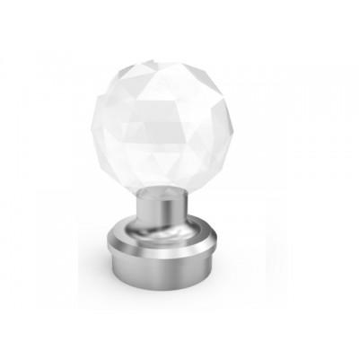 65' lik Kristal Topuz